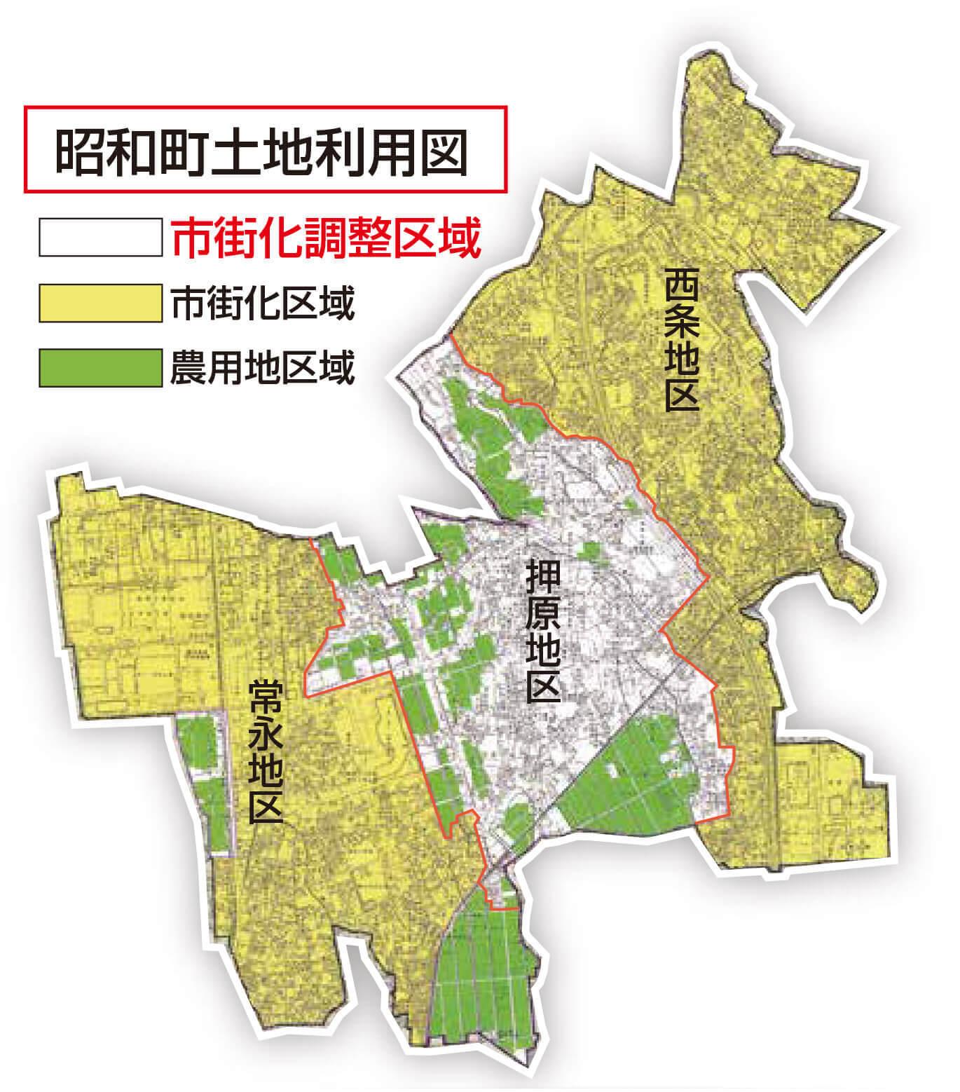 2020年 春 県政報告
